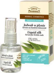 Green Pharmacy ELFA PHARM POLSKA Serum w płynie Serum 30ml