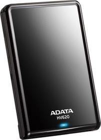 A-Data HV620 AHV620-2TU3