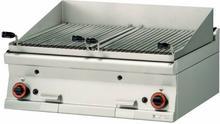 RM Gastro Grill lawowy gazowy CWT - 78 G
