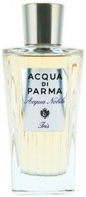 Acqua Di Parma Iris Nobile woda toaletowa 125ml Tester