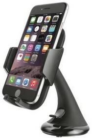 Trust UrbanRevolt Premium Car Holder for smartphones