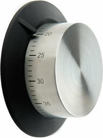 Eva Solo Produkty marki Minutnik magnetyczny