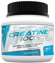 Trec Nutrition Creatine 100% normal 300g
