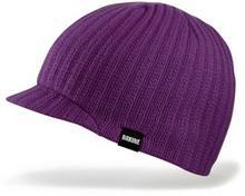 Dakine czapka zimowa Barney Purple PURPLE)
