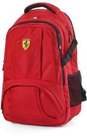 Ferrari F1 Fbutik | plecak Sport