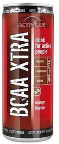 Activita BCAA Xtra Drink 250ml