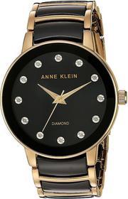 Anne Klein AK-2672BKGB