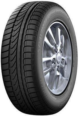 Dunlop SP Winter Response 175/65R15 84T