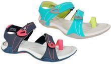 4F Sandały damskie SAD002