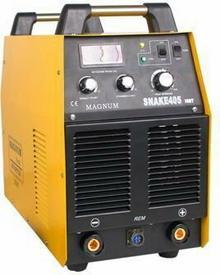 Magnum SNAKE 405 IGBT