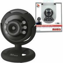 Trust SpotLight Webcam Pro 16428