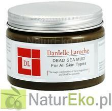 Danielle Laroche Błoto Morza Martwego 500ml DLAR-001