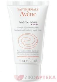 Avene ANTIROUGEURS maseczka 50ml