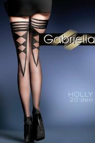 Gabriella Calze Holly 432