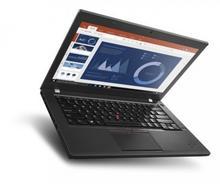 Lenovo ThinkPad T460 (20FMA0TUPB)