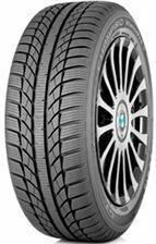 GT Radial WINPRO 195/50R15 82H