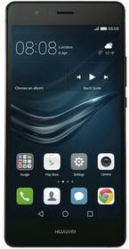 Huawei P9 Lite 16GB Czarny