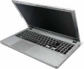 """Acer Aspire V5-571 15,6"""", Core i5 1,7GHz, 8GB RAM, 1000GB HDD (NX.MTBEP.002)"""