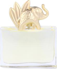 Kenzo Jungle Elephant woda perfumowana 100ml