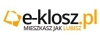 e-klosz.pl