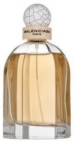 Balenciaga Paris woda perfumowana 10ml