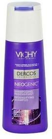 Vichy Dercos Neogenic Shampoo 200ml W Szampon do włosów 54989