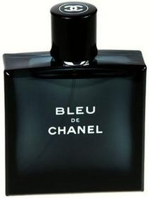 Chanel Bleu de 100ml