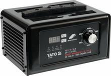 Yato YT83052