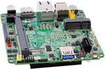 Intel BLKDE3815TYBE