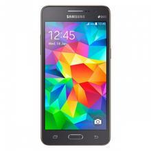 Samsung Galaxy Grand Prime G531 8GB Szary