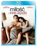 Miłość i inne używki Blu-Ray)