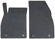 MotoHobby OPEL Insignia (2008-) -OPEL INSYGNIA (2008-) dywaniki gumowe idealnie