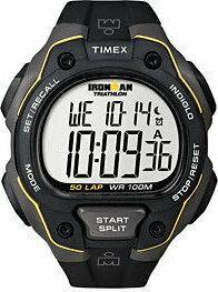 Timex Ironman T5K494