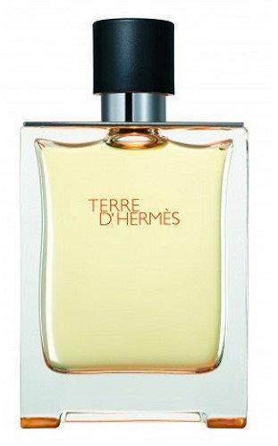 Hermes Terre DHermes Woda toaletowa 100ml