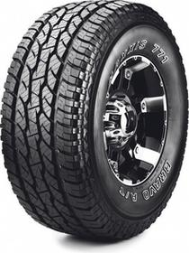 Maxxis AT-771 Bravo 265/70R15 112 S