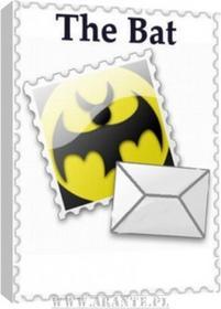 Ritlabs The Bat! Home uaktualnienie