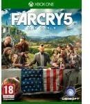 Far Cry 5 Gold Edition XONE