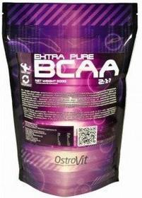 OstroVit Extra Pure BCAA 2:1:1 500g