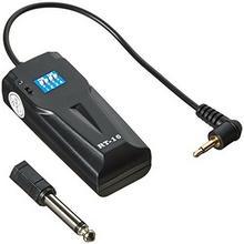 Neewer firmy RT 1616-kanałowy bezprzewodowy wyzwalacz lampy Studio Slave odbiornik 10000067@@1