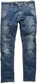 Dickies Louisiana Stonewash - slim fit jeans