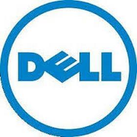 DellGwarancje dodatkowe - notebooki Usługa serwisowa Warr Ext 1Yr NBD to 3