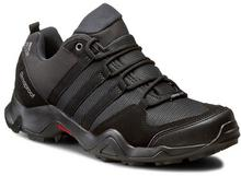 adidas AX 2 CP BA9253 czarny