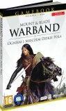 Mount & Blade: Warband + Ogniem i Mieczem: Dzikie Pola, Tropico 4 + Tropico 4 Czasy Wsp?czesne, Napoleon: Total War + Empire PC