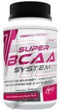 Trec Super BCAA System - 150tabl.