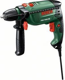 BoschPSB 7000 RE