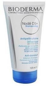 Bioderma Nodé DS+ szampon przeciw łupieżowi Anti-Recurrence Antidandruff Shampoo