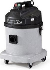 Numatic NDD 570 A