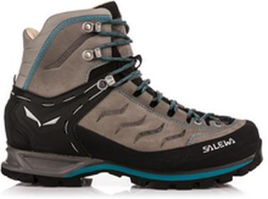 Salewa Buty trekkingowe damskie MS Mountain Trainer Mid Leather 634414053.38/BUTY