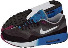 Nike Air Max 1 C2.0 631738-001 szary