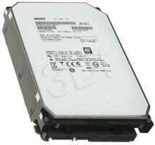 Hitachi Ultrastar He8 8TB 0F23267